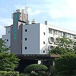 green-hotel_thumb-photo