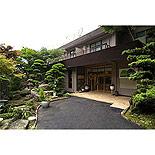 yunoyama-lodge_thumb-photo